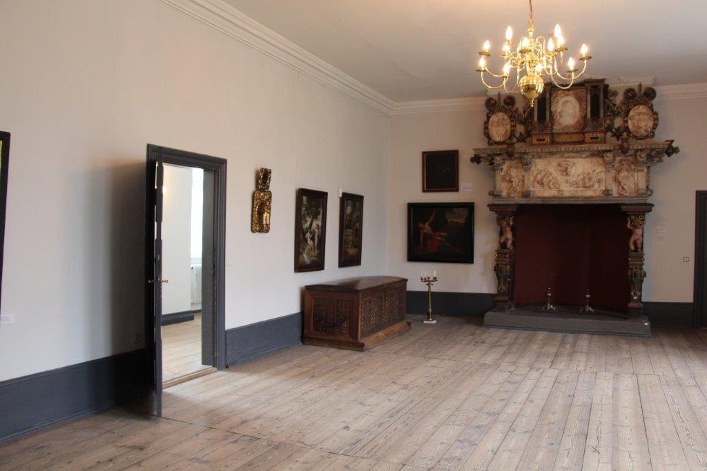 Fortunasaal 2