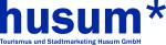 Husum_Logo-TSMHSternClaim_Footer