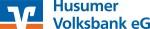 Logo_Husumer_Volksbank_linksbuendig_CMYK