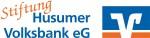 Logo_Stiftung_Husumer_Volksbank