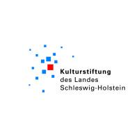 Kulturstiftung_4c