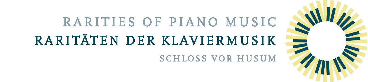 piano-festival-husum.com