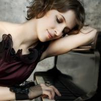 Nadejda Vlaeva_c_Lisa-Marie Mazzucco