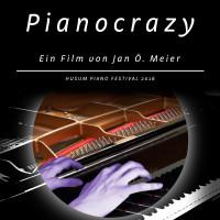 Pianocrazy