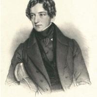 Sigismund Thalberg