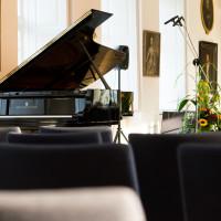 concert venue-Rittersaal_2