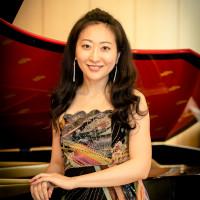 Etsuko Hirose - 2016 - 06