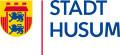 HUS_Logo2Z_4C
