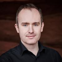 Simon Callaghan. Foto: Kaupo Kikkas