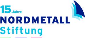 NMS_Logo_15Jahre