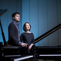 Duo Ancelle-berlinskaya_2_c_Ira Polyarnaya